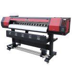 कॅनव्हास प्रिंटिंग मशीन डीएक्स 5 इंकजेट प्रिंटर विक्रीसाठी