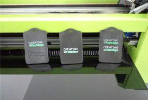 WER-EP6090UV द्वारे ब्लॅक कटिंग फेरले प्रिंटिंग नमुना