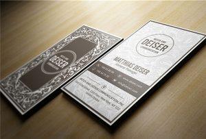 ए 1 यूवी वेर-ईपी 60 9 0 यूव्ही द्वारे मुद्रित लाकडी नाव कार्ड