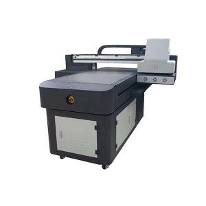 विक्रीसाठी टॉप गुणवत्ता बॉक्स यूव्ही इंकजेट प्रिंटर शाई